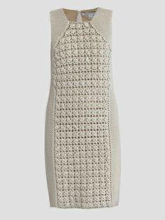 Ivelise Hand Made: Crochet Từ thiết kế tuyệt vời .....