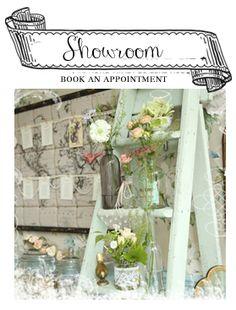 Wedding Invitations, Wedding Favours, Wedding Stationery, Table Plans, Wedding Shop, Wedding Decorations, Wedding invitations Wording