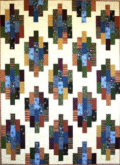 Very Easy Quilt Patterns | Designs Quilt Patterns