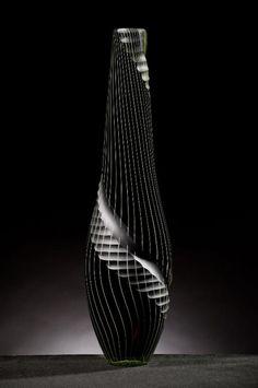 Kevin Fletcher, Black Bottle