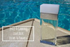 Dolce-Gabbana-Light-Blue-Escape-to-Panarea What Expats Should Know Before Returning Home Latest Design Trends, New Trends, Light Blue Perfume, Best Fragrances, Beautiful Perfume, Best Perfume, Gifts For Mom, Cool Style, Cheryl