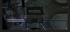 Impatia™ - Masterpieces of Italian Craftsmanship