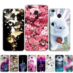 Trend Mark Ariana Grande Hard Phone Cover For Xiaomi Redmi 4a 4x 5 Plus 5a 6 Pro 6a Note 4 4x 5 6 7 Pro 5a Prime Phone Bags & Cases