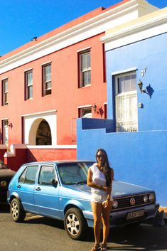 #thelifestylehunter #pilarnoriega #Travel : Ultimate Cape Point Tour, Camps Bay Beach, Africa, Cape Town, Sea Point Promenade, Cape Town Hotel, trendy Table Mountain, Devils Peak, Lions Head, Kruger safari, Stellensbosh, Hermanus, Cape Point, Garden Route, Groot Constantia, Kristenbosch, Boulders Beach, Boo-Kaap, Clifton Beach, V&A Waterfront, Camps Bay, Green Point Stadium, sky diving, travel, traveling, travelling, travel blogger, travel blog, luxury traveling, backpacking, tourist, tour