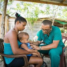 Pray for our medical clinic staff and volunteers in serving the poor in La Ceiba Honduras. #mtwmedical #honduras by mtwglobal http://ift.tt/1RK3btg