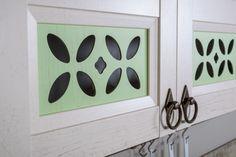 Купить Амели 2 «Дуб Прованс зеленый» (комплектация Кухня ) - Кухни в Москве   Цена, размеры, инструкция по сборке, отзывы   Интернет-магазин мебели «Любимый Дом»