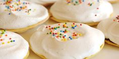 Doughnut, Pudding, Sweets, Cookies, Desserts, Food, Yummy Cakes, Lolly Cake, Easy Food Recipes