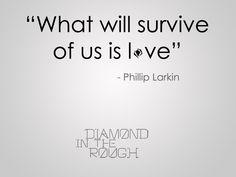 #love #quotes #unique #romance