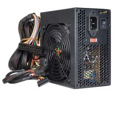 7 great fitness equipment images gymnastics equipment, exerciselogisys 550w 20 4 pin atx power supply w sata \u0026 large 120mm