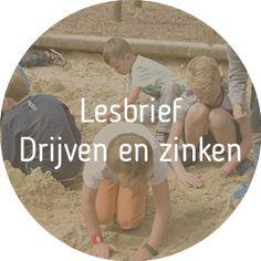 www.wetenschapentechnologieindeklas.nl instrumenten leraar