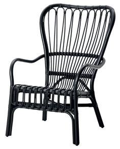 Ajouter de la lumière à votre décor | © IKEA | #lumiere #deco #chaise