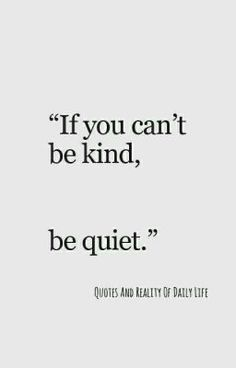 33 Words Of Wisdom Quotes With Images – 33 Worte der Weisheit Zitate mit Bildern – Motivacional Quotes, Words Of Wisdom Quotes, Quotable Quotes, Quotes About Words, Advice Quotes, Short Quotes, Quotes Images, Truth Quotes, Quotes About Anger