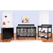 FurnitureAssemblyExperts.com provide professional installers to assembly your baby furniture sets at home. Call 240-705-2263     . Lovely item, Check these out :  http://adriankmarketing.com/products/?cat=24