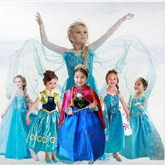 $7.99 (Buy here: https://alitems.com/g/1e8d114494ebda23ff8b16525dc3e8/?i=5&ulp=https%3A%2F%2Fwww.aliexpress.com%2Fitem%2FNew-Rapunzel-girls-nightgowns-sleepwear-clothes-baby-children-princesa-sofia-dress-girl-s-casual-dress%2F32295717941.html ) 2017 New Halloween party children DRESS princess Sofia dress for girl,Anna Elsa dress,Elsa costume girls clothing for just $7.99