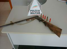 MAmb apreende arma de fogo http://www.passosmgonline.com/index.php/2014-01-22-23-07-47/policia/10428-mamb-apreende-arma-de-fogo