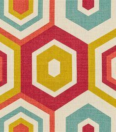 print & pattern: TEXTILES - groundworks