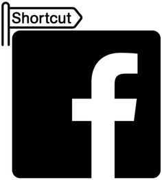 101 percent working solution: Facebook Keyboard Shortcuts