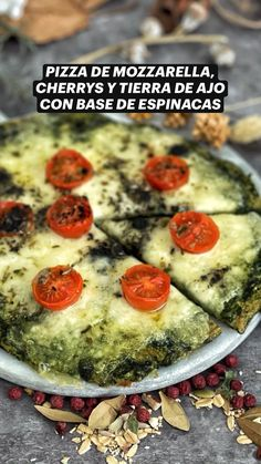 Veggie Recipes, Real Food Recipes, Cooking Recipes, Yummy Food, Healthy Recipes, Vegetarian Pizza, Deli Food, Food Decoration, Cook At Home