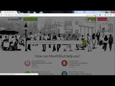 How to register on MouthShut(online earning)
