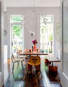 Minimalism Made Better With Home Styling | Feng Shui Interior Design | The Tao of Dana