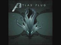 Atlas Plug - Truth Be Known - YouTube