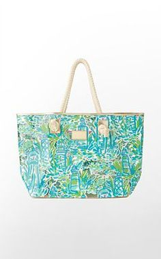 Bags - Lilly Pulitzer