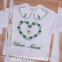 Elsa, Apron, Onesies, Kids, Baby, Clothes, Fashion, Children, Outfit