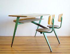desk-1952