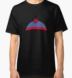 South Park Hats Stan by Pandy Pandy