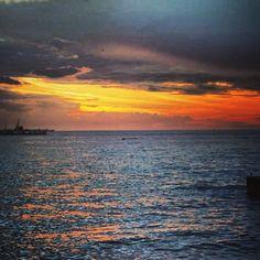 #love #shooting #photography #sea #amazing #view