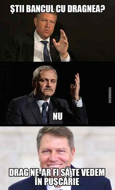 Stii bancul cu Dragnea? Funny Jockes, Funny Facts, The Funny, Hilarious, Funny Stuff, Best Funny Pictures, Funny Images, Funny Photos, Life Humor