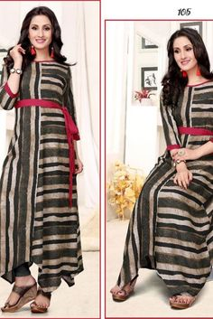 LKFABKART is a bulk ethnic wear garments dealer and supplier affiliated with brands with exclusive tie ups with them. Fashion Hub, Womens Fashion, Festival Wear, Daily Wear, Casual Wear, Printed Kurti, One Piece, Saree, Gowns