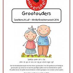 E-mail - Jenny van Losser - Rozendom - Outlook Spelling, Teaching, Education, Van, Kids, Grandparents Day, Authors, Toddlers, Boys