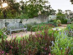Utánozzuk a természetet, legyen vadvirágos kertünk | Sokszínű vidék