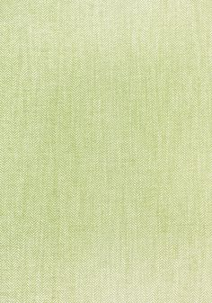 MONTEBELLO HERRINGBONE, Spring Green, W724134, Collection Woven 8: Luxe Textures from Thibaut