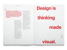 What they didn't teach you in design school on Editorial Design Served Magazine Layout Design, Book Design Layout, Print Layout, Page Design, Cover Design, Design Design, Print Design, Editorial Design, Editorial Layout