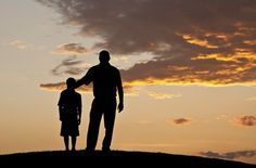 The lessons I learned from an odd Man, who happened to be my Father. — Life Learning — Medium