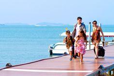 Consejos al irse de vacaciones  http://www.inmonova.com/blog/consejos-al-irse-de-vacaciones/