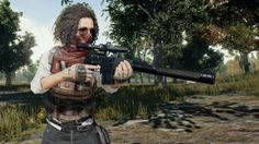 PlayerUnknown will let players mod Battlegrounds in search of...