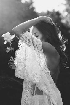 NATALIJA 2016 BRIDAL COLLECTION Instagram: @lovefindco