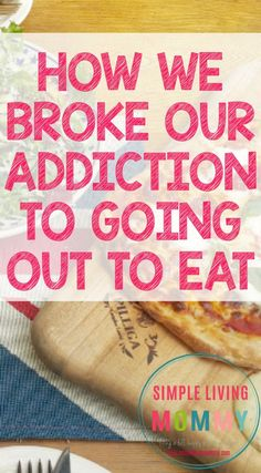 Do you spend way too much on food every month? If so, it's probably because you…
