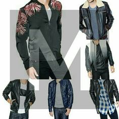 Jackets by MENSWR http://www.menswr.com/outfit/132/ #beautiful #followme #fashion #class #men #accessories #mensclothing #clothing #style #menswr #quality #gentleman #menwithstyle #mens #mensfashion #mensstyle #jacket