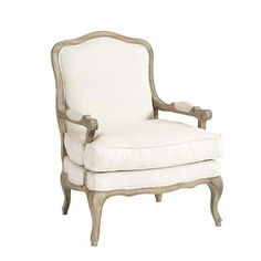modern french country decor are offered on our internet site. Read more and you wont be sorry you did. Modern French Country, French Country Furniture, French Country Living Room, French Country Decorating, French Country Chairs, French Chairs, French Armchair, French Cottage, French Decor