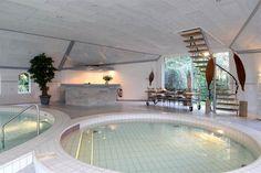 Villas / Townhouses for Sale at Molenweg 25 Heelweg, Gelderland,7055AV Netherlands