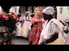 Orô Akará, (Siré Àkàrà) ou Festa do Acarajé