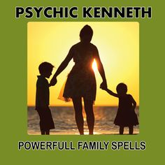 Psychic Healer Kenneth is a Spiritual Angel Channel Guide, Therapist Medium® Call Healer / WhatsApp 27843769238 Spiritual Love, Spiritual Healer, Spirituality, Real Love Spells, Black Magic Love Spells, Relationship Prayer, Troubled Relationship, How To Fix A Broken Heart, Trooping The Colour