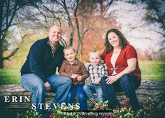 Erin Stevens is a central PA photographer and graphic artist who specializes in creating customized wall concepts and artwork from your photography session. See more at www.erinstevensphotography.com All images are copyrighted, please do not steal or claim as your own. … Erin Stevens; custom photographer; children's photographer; children's photography; graphic artist; graphic designer; Middletown PA; Elizabethtown PA; Mount Joy PA; Harrisburg PA; Hershey PA; York PA; Camp Hill PA; artbooks…