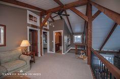 Moose Ridge Mountain Lodge - Photography by Stefanie Martin of Northpeak Design