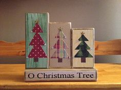 Hey, I found this really awesome Etsy listing at http://www.etsy.com/listing/104685494/o-christmas-tree-primitive-wood-block