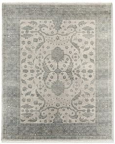 21 Best Home Living Room Rugs Images In